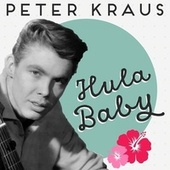 Hula Baby von Various Artists