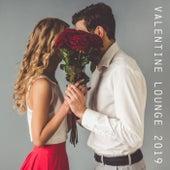 Valentine Lounge 2019 von Various Artists