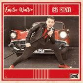 '57 Chevy von Emilio Walter