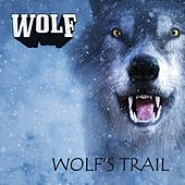 Wolf's Trail by Wolf