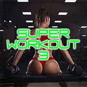 Super Workout, Vol. 3 de Various Artists