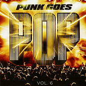 Punk Goes Pop, Vol. 6 van Punk Goes