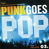 Punk Goes Pop, Vol. 3 von Punk Goes