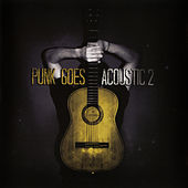 Punk Goes Acoustic, Vol. 2 de Punk Goes