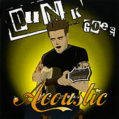 Punk Goes Acoustic von Punk Goes