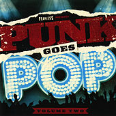 Punk Goes Pop, Vol. 2 by Punk Goes