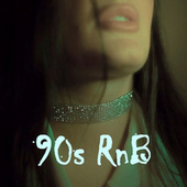 90s RnB de Various Artists