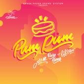 Pum Pum by Jose Mc
