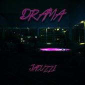 Jacuzzi de Drama