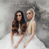 Muses di Megan
