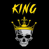 King von Jamall Joseph