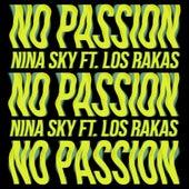No Passion by Nina Sky
