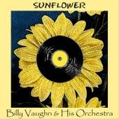 Sunflower de Billy Vaughn