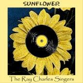 Sunflower von Various Artists