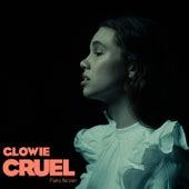 Cruel (Piano Version) de Glowie