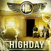Highday by K. I. L. Committee