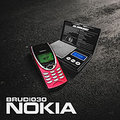 Nokia de Brudi030