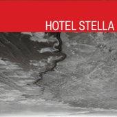 Hotel Stella van Hotel Stella