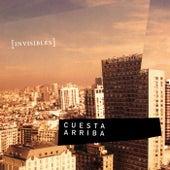 Invisibles von Cuesta Arriba