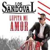 Lupita Mi Amor von Sandoval