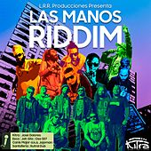 Las Manos Riddim by KITRA