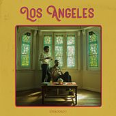 Episodio I by Los Ángeles