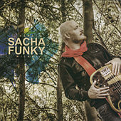 Sacha Funky by Seba Milani