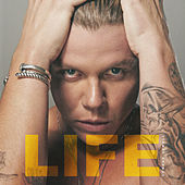 Life by Conrad Sewell