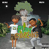 Play Cuzzins von Willy G