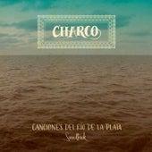 Charco: Canciones del Río de la Plata de Various Artists