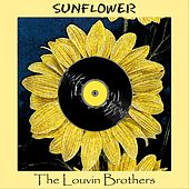 Sunflower by The Louvin Brothers