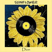 Sunflower by Dion