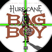 Bag Boy de Hurricane