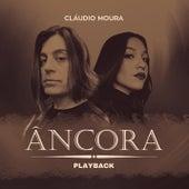 Âncora (Playback) de Claudio Moura