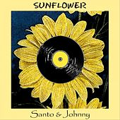 Sunflower di Santo and Johnny