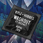 Wash Out (feat. Rico Act) de KYLE