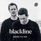 Blackline de Joe Stone