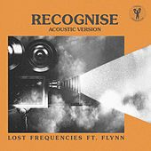 Recognise (Accoustic Version) von Lost Frequencies