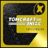 Infiltrator de Tomcraft
