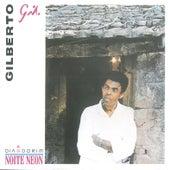 Dia Dorim, Noite Neon von Gilberto Gil
