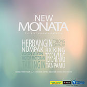 New Monata