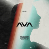 Rebel Girl by Angels & Airwaves