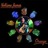 Orange de NoName James