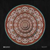 Tres, Vol. 4 - Single von Various Artists