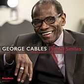 I'm All Smiles de George Cables