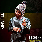 Muchaneta von King Tee