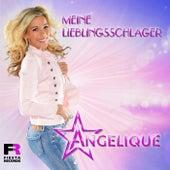 Meine Lieblingsschlager von Angelique