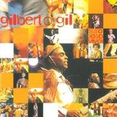 São João (Ao Vivo) von Gilberto Gil