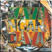 Kaya N'Gan Daya von Gilberto Gil