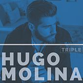 Triple de Hugo Molina